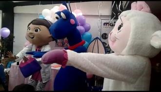 doctora-juguetes-makerule-eventos-ok