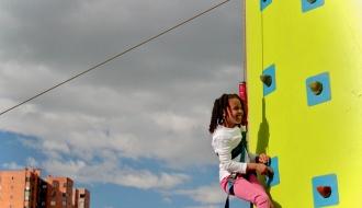 feria 1 - fiestas infantiles bogota 3157818819