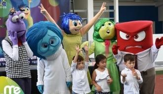fiestas-infantiles-bogota-show-intensamente-makerule-eventos-3157818819