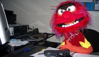 muppets-015