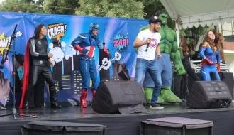 avengers-2-fiestas-infantiles-bogota-makerule-eventos-3157818819