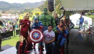 avengers-3-fiestas-infantiles-bogota-makerule-eventos-3157818819