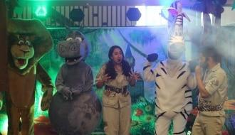 fiestas infantiles bogota - shows infantiles 2_ 3157818819