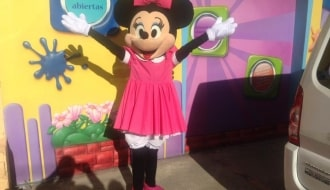 MICKEY-MOUSE-SHOW-INFANTIL-MAKERULE-EVENTOS-02  3157818819