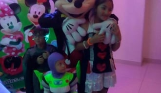MICKEY-MOUSE-SHOW-INFANTIL-MAKERULE-EVENTOS-03