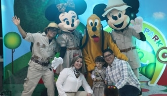 mickey-minnie-2-makerule-eventos-fiestas infantiles bogota 3157818819