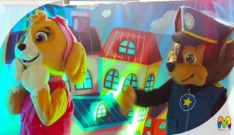 paw-patrol-show-infantil-makerule-eventos-03
