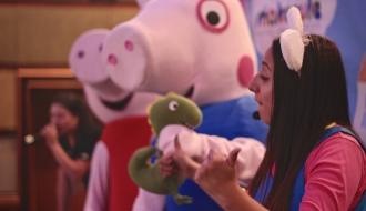 show peppa pig - makerule eventos_1391