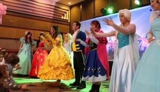 shows-infantiles-Bogota-Princesas-5-makerule-eventos-3157818819