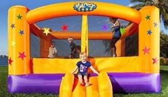 PLAY-ZONE-MAKERULE-EVENTOS-FIESTAS-INFANTILES-BOGOTA-3157818819