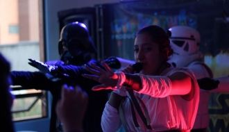 show star wars - makerule eventos 3157818819