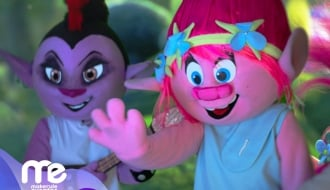 fiestas-infantiles-bogota-2-shows-infantiles-makerule-eventos-3102469231