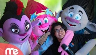 fiestas-infantiles-bogota-shows-infantiles-makerule-eventos-3102469231