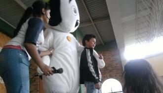 Photo-0390