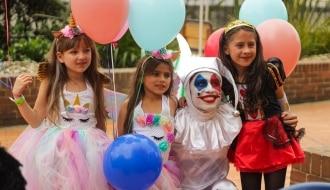 fiestas-infantiles-bogota-empresas-1-makerule-eventos-3157818819