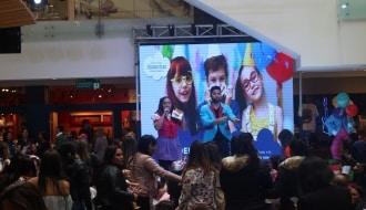 fiestas-infantiles-bogota-empresas-11-makerule-eventos-3157818819
