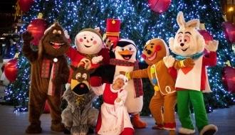 fiestas-infantiles-bogota-empresas-3-navidad-makerule-eventos-3157818819