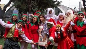 fiestas-infantiles-bogota-navidad-empresas-19-makerule-eventos-3157818819
