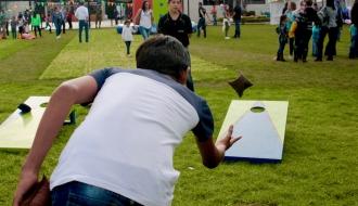feria 3 - fiestas infantiles bogota 3157818819
