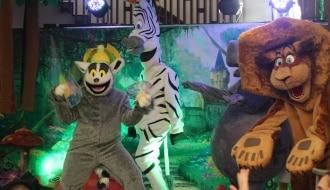 fiestas infantiles bogota - shows infantiles 1_3157818819