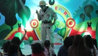 mickey-minnie-makerule-eventos-fiestas infantiles bogota 3157818819