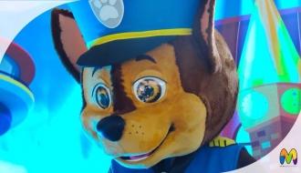 paw-patrol-show-infantil-makerule-eventos-02