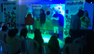 peppa-pig-makerule-eventos-03