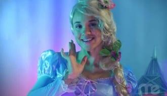 fiestas-infantiles-bogota-show-de-princesas-makerule-eventos-7035983