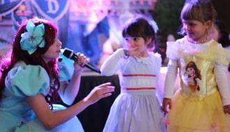shows-infantiles-bogota-princesas-3157818819